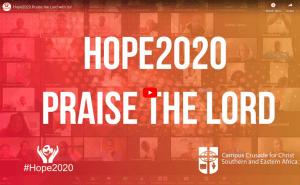 Hope2020